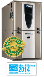 furnace, york furnace, filters, warranty, prices, york furnace and air conditioner, YRK-Effi-BBBug-Furn2014