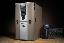 heating system replacement, cost, central heating system replacement cost, full heating system replacement, bpm-images-667805