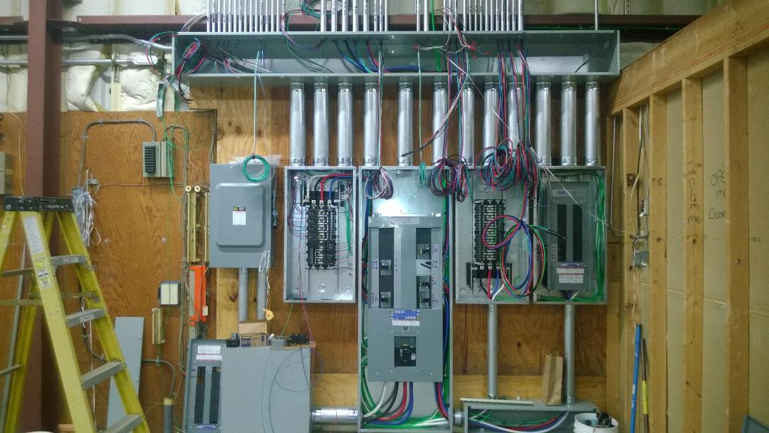 generac transfer switch wiring diagram check it out recent projects funk electrical service  check it out recent projects funk electrical service