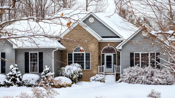 Electrical Safety Tips for Winter
